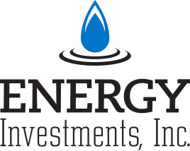 Energy Investments Inc Logo